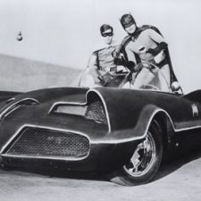 batman-and-robin-in-batmobile