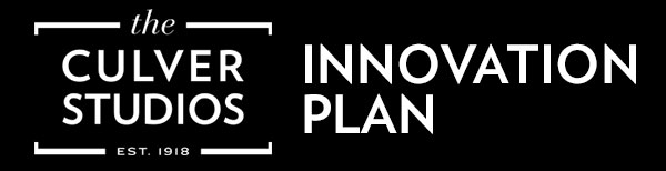 TCS Innovation Plan