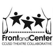 CCUSD Theatre